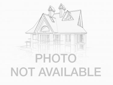 Sachse Farms Subdivision Residential Land Multi Family